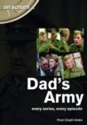 Dad's Army - On Screen : Every Season, Every Episode - Book