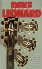 The Twang Dynasty - From Memphis to Merthyr : Guitarists that rocked the world - Book