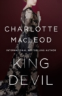 King Devil - eBook