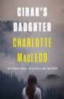 Cirak's Daughter - eBook