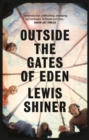 Outside the Gates of Eden - eBook