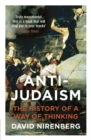Anti-Judaism - Book