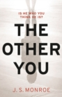 The Other You - Book