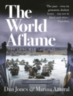The World Aflame - eBook