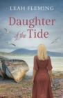 Daughter of the Tide - Book