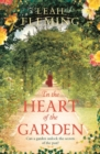 In the Heart of the Garden - Book