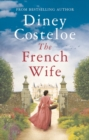 The French Wife - Book