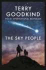The Sky People : A Novella - eBook