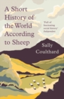 A Short History of the World According to Sheep - eBook