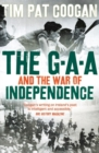 The GAA and the War of Independence - Book
