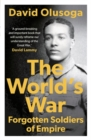 The World's War - Book