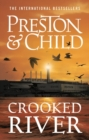 Crooked River - Book