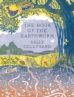 The Book of the Earthworm - Book
