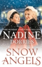 Snow Angels : An emotional Christmas read from the Sunday Times bestseller - Book