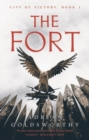 The Fort - Book