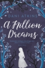 A Million Dreams - Book