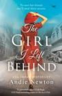 The Girl I Left Behind : An emotional, gripping and heartwrenching  historical debut - eBook