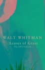 Leaves of Grass (Legend Classics) - Book