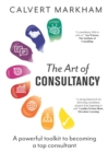 The Art of Consultancy - Book