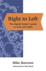 Right to Left - eBook