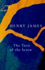 The Turn of the Screw (Legend Classics) - Book