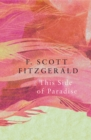 This Side of Paradise (Legend Classics) - Book