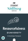 Resourcefulness at University - eBook