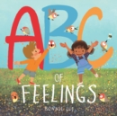 ABC of Feelings