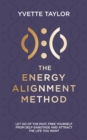 The Energy Alignment Method - eBook
