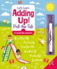 Adding Up - Book