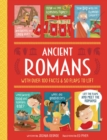 Ancient Romans - Book