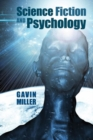 Science Fiction and Psychology - Book