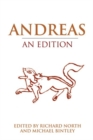 Andreas: An Edition - Book