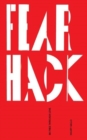 Fear Hack - Book