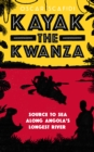 Kayak The Kwanza - eBook