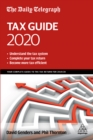 The Daily Telegraph Tax Guide 2020 : Your Complete Guide to the Tax Return for 2019/20 - eBook
