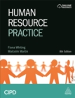 Human Resource Practice - Book