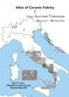 Atlas of Ceramic Fabrics 2 : Italy: Southern Tyrrhenian. Neolithic - Bronze Age - Book