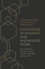 Knowledge Economies and Knowledge Work - eBook
