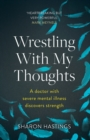 Wrestling With My Thoughts - Book