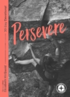 Persevere: Food for the Journey - eBook