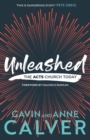 Unleashed : The Acts Church Today - Book
