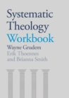 Systematic Theology Workbook - Book