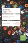 Ethnic Identity (Lifebuilder Bible Studies) : Bringing Your Full Self to God - eBook