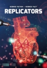 Replicators - Book