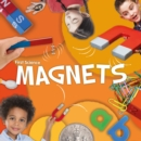 Magnets - Book