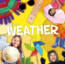 Weather - Book