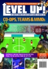 Co-Ops, Teams & MMOs - Book