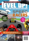 Speed Racers - Book