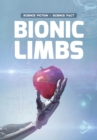Bionic Limbs - Book